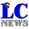 LakeCoNews