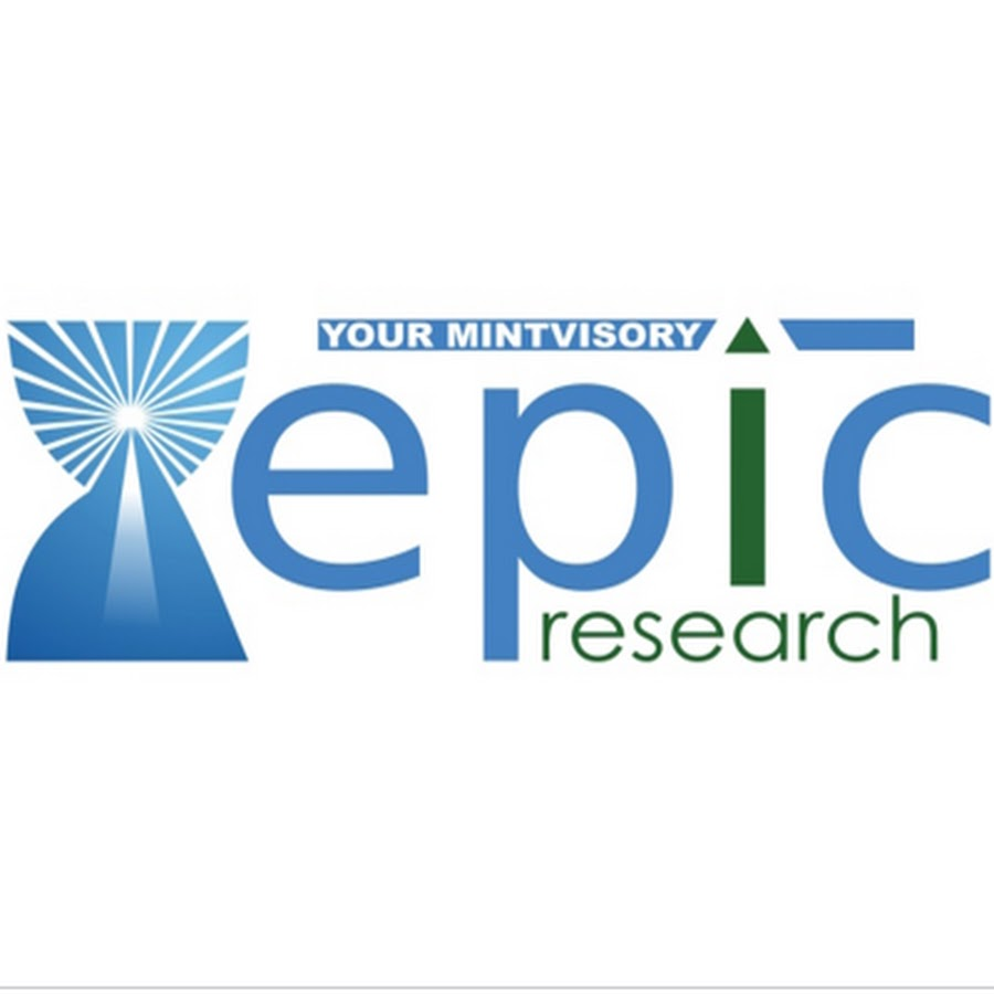 epic research