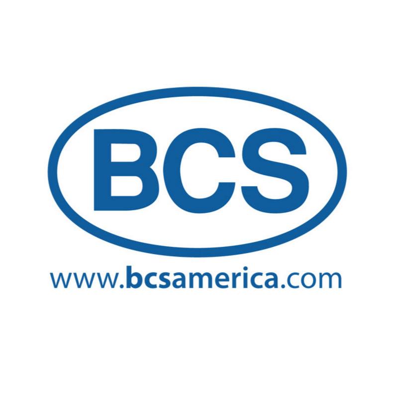 BCSAmerica