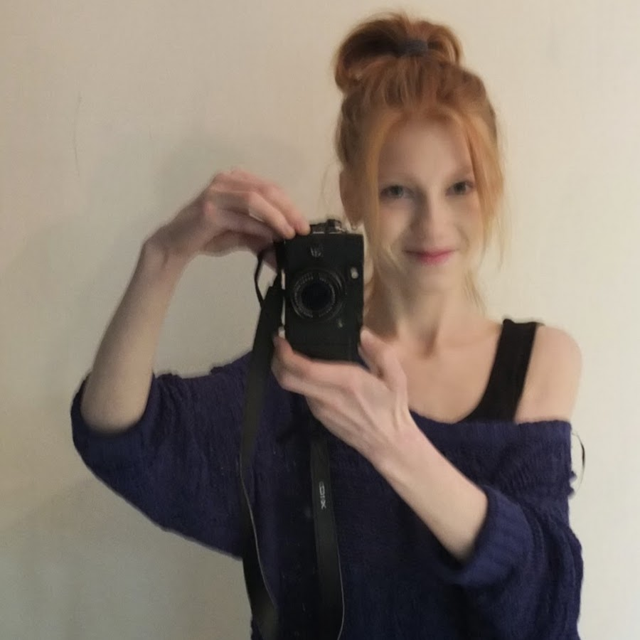 Marianna Kowalewska - YouTube