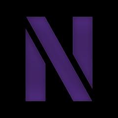 Nashara Gaming