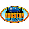 Houston Food Truck Fest
