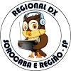Regional DX