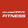 Fitness doubleDrive club