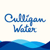 Culligan International Company