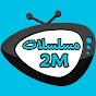 Mosalsalat 2M
