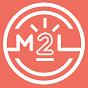 M2Life