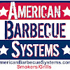 American Barbecue Systems