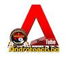 Androteach.bd