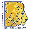 International School of Kenya