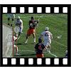 Lacrosse Film Room