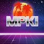 Диванный Критик [MPKI]