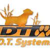 DTSystemsVideos