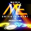 Maidia Entert