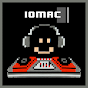 Iomac Electronic Music
