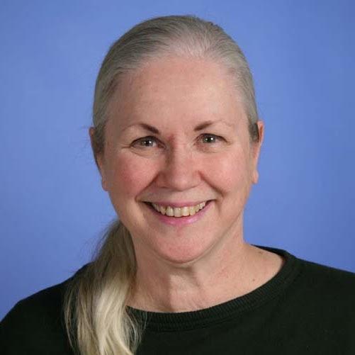 Jill Britton