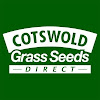 CotswoldSeeds