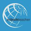 Logo of EdTechTeacher