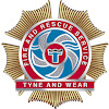 Tyne and Wear Fire and Rescue