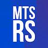 MtsRS