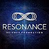 Resonance Science Foundation