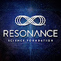 Resonance Project Foundation