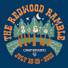 The Redwood Ramble
