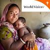 World Vision Global Health
