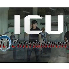 ICU Channel