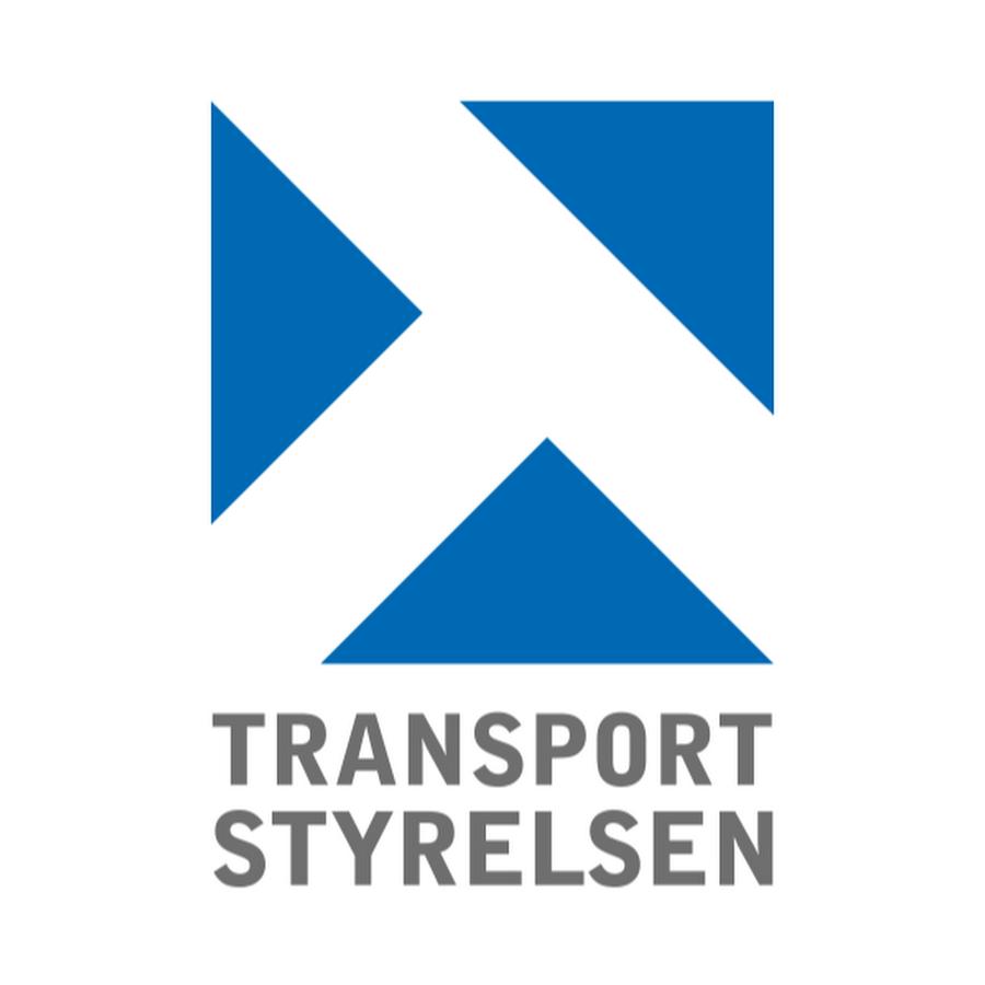 transportsyrelsen