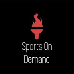 SportsOnDemand