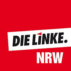 DIE LINKE. NRW