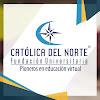 Soy Católica Del Norte