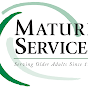 matureservices