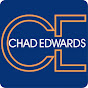 Chad Edwards