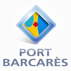 BTV - Port-Barcarès TV