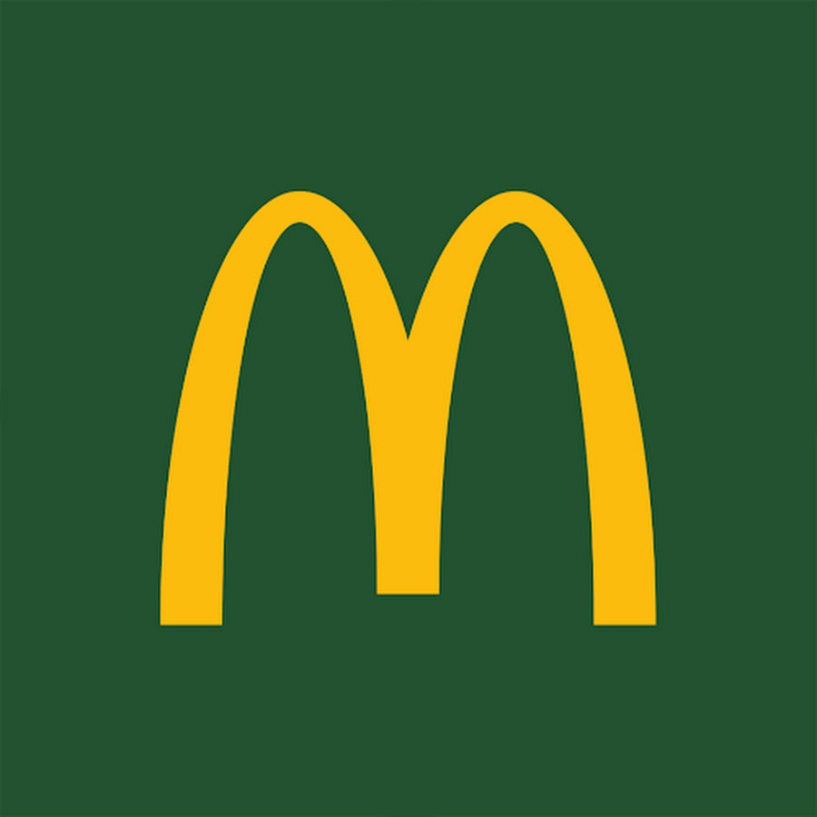 mcdonalds 1 Mcdonald's is currently offering a limited-time national deal where you can get $1 mccafe signature blend any size coffee at participating locations through april 2017.
