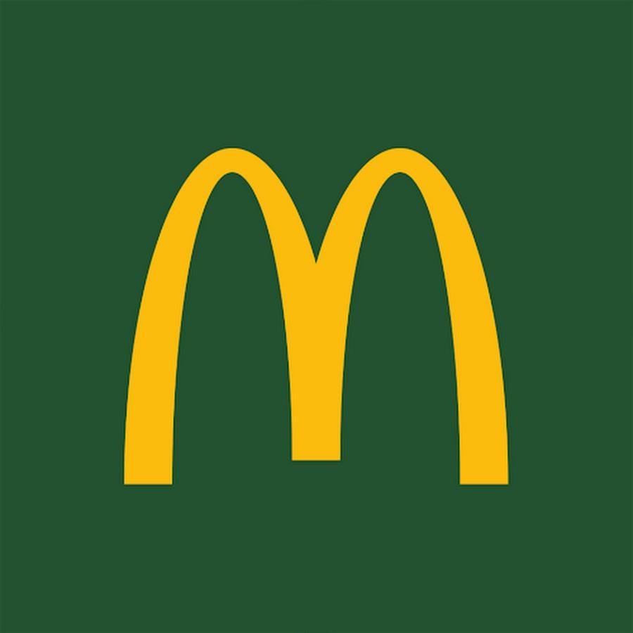 mcdonalds gutscheine teilnehmende restaurants