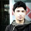 muhammet karadeniz - photo