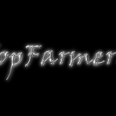 TopFarmers