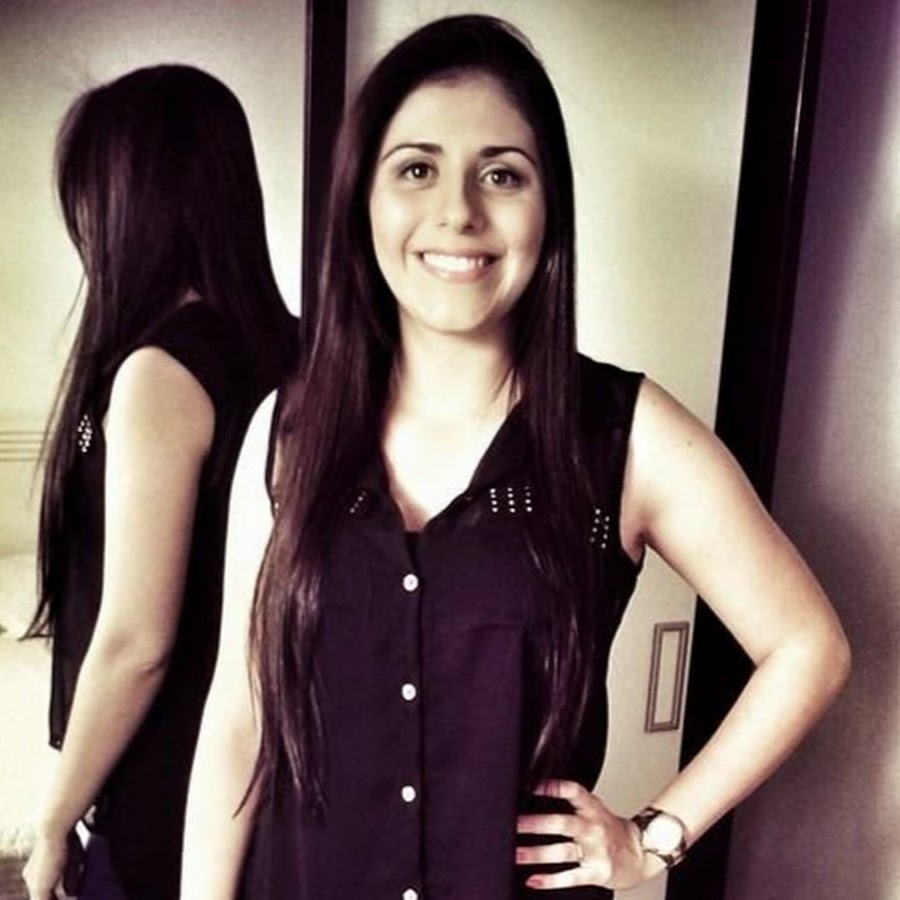 Aline Vicente (@diaadiademamae) • Instagram photos and videos