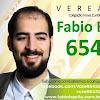Fabio Bacila