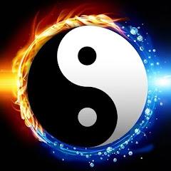 V4VLuLz