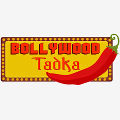 Bollywood Tadka
