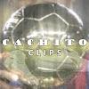 Cachito clips
