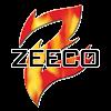 ZeecoInc