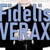 Fidelis Verax