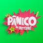 panicopgm Youtube Stats