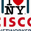 NYC Networkers