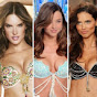 Victoria's Secret Fashion Show 2005 Full Video Hd-1080p Victoria Secret Fashion Show